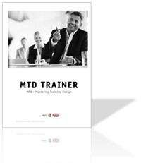 05.2011 MTD Trainer ENG